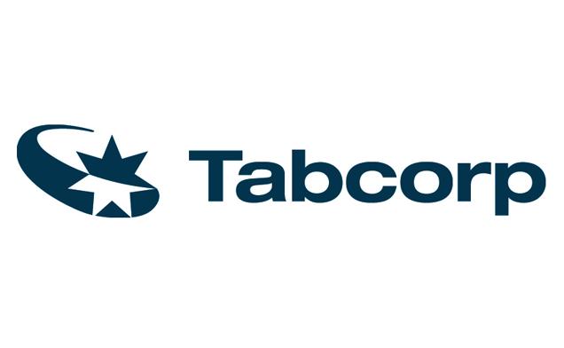 tabcorp.png