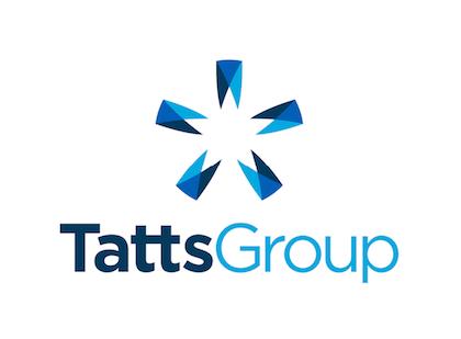 tatts-group-logo.png