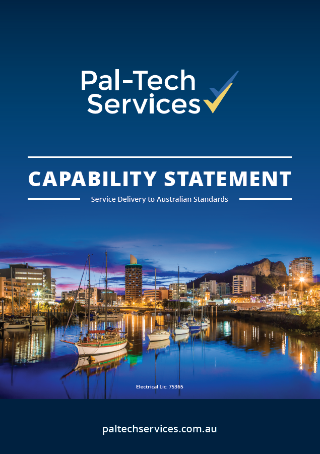 Capability Statement Image.PNG