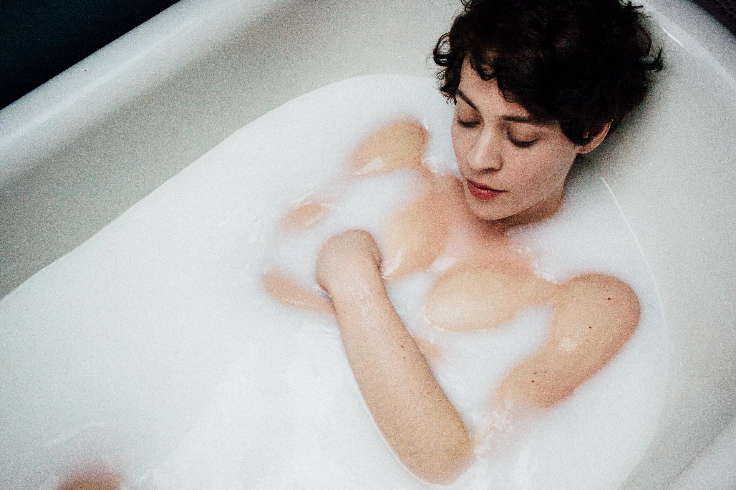 Amy-Rachel-Bare-5192.jpg