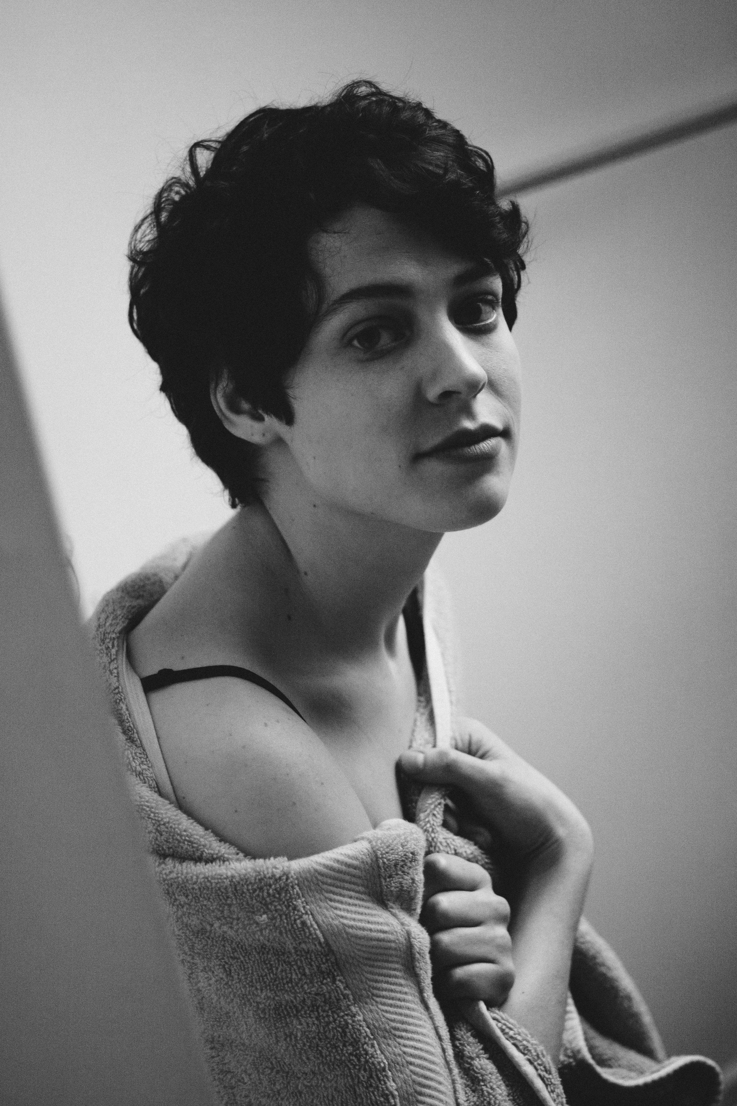 Amy-Rachel-Bare-5082.jpg