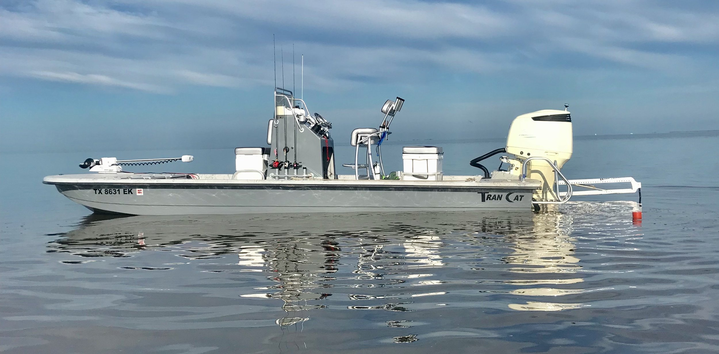 stannewboat2.JPG
