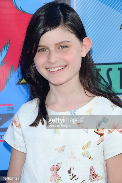 484927424-katie-silverman-attends-youth-evolution-gettyimages.jpg