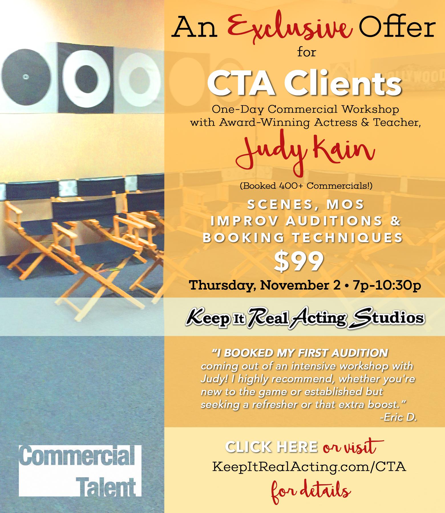 CTA Workshop hirez.jpg