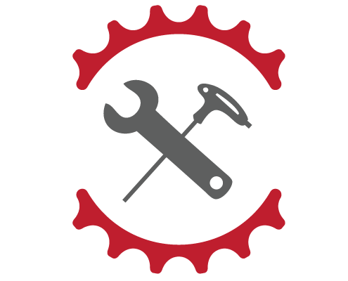 tune-up_web_icon.png