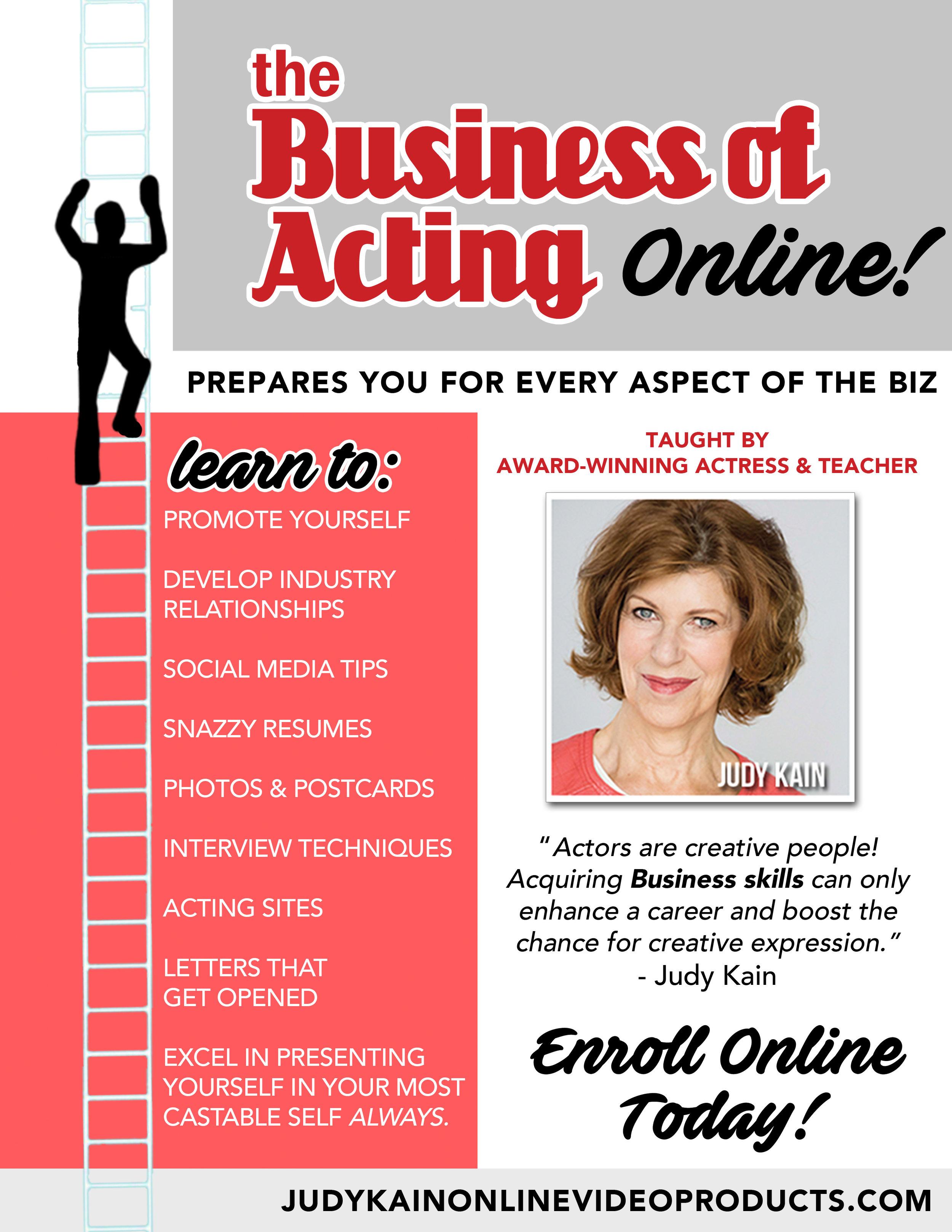 BusinessOfActing online ladder.jpg