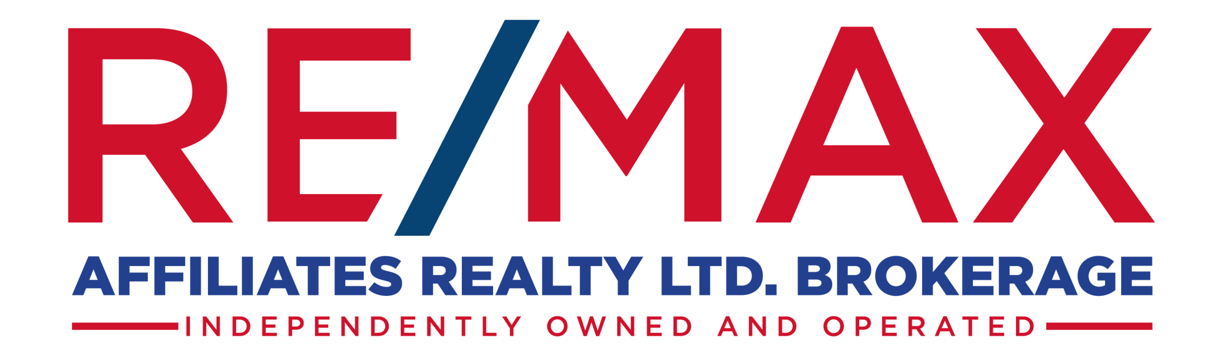 Remax Affiliates Logo 2 JPEG (2).jpg