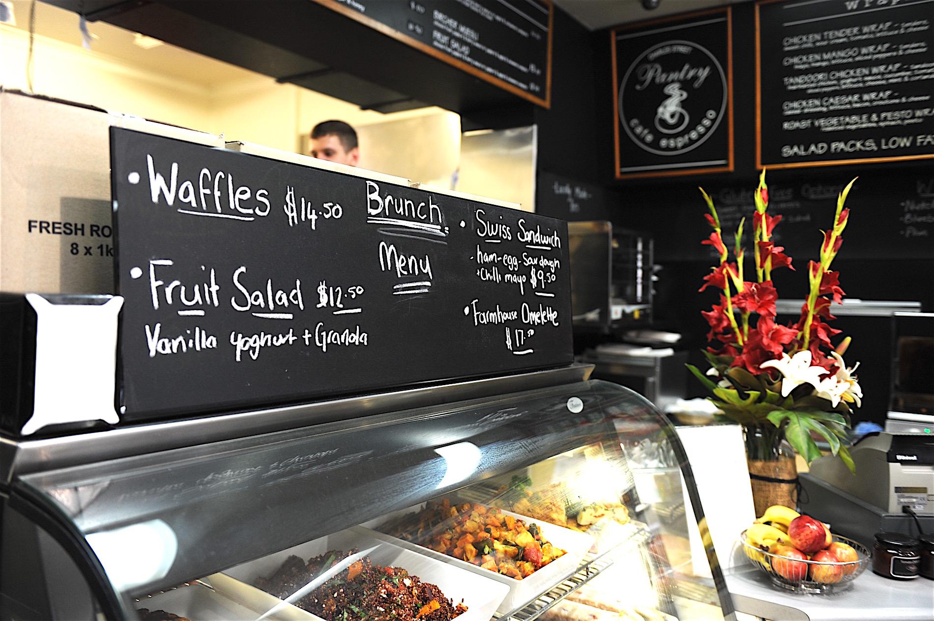 Charles Street Pantry kitchen.jpg