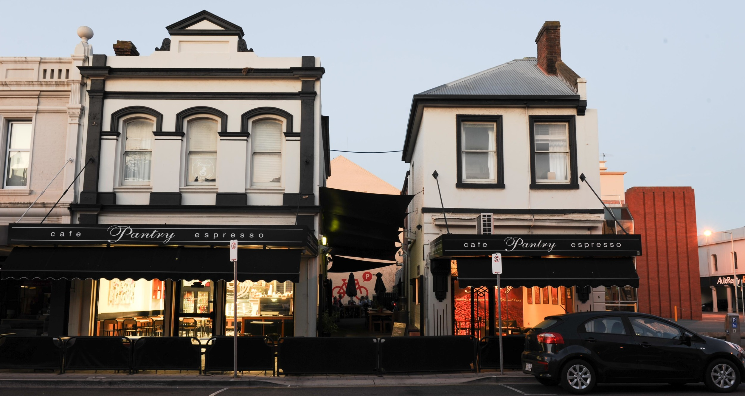 Charles Street Pantry outside.jpg