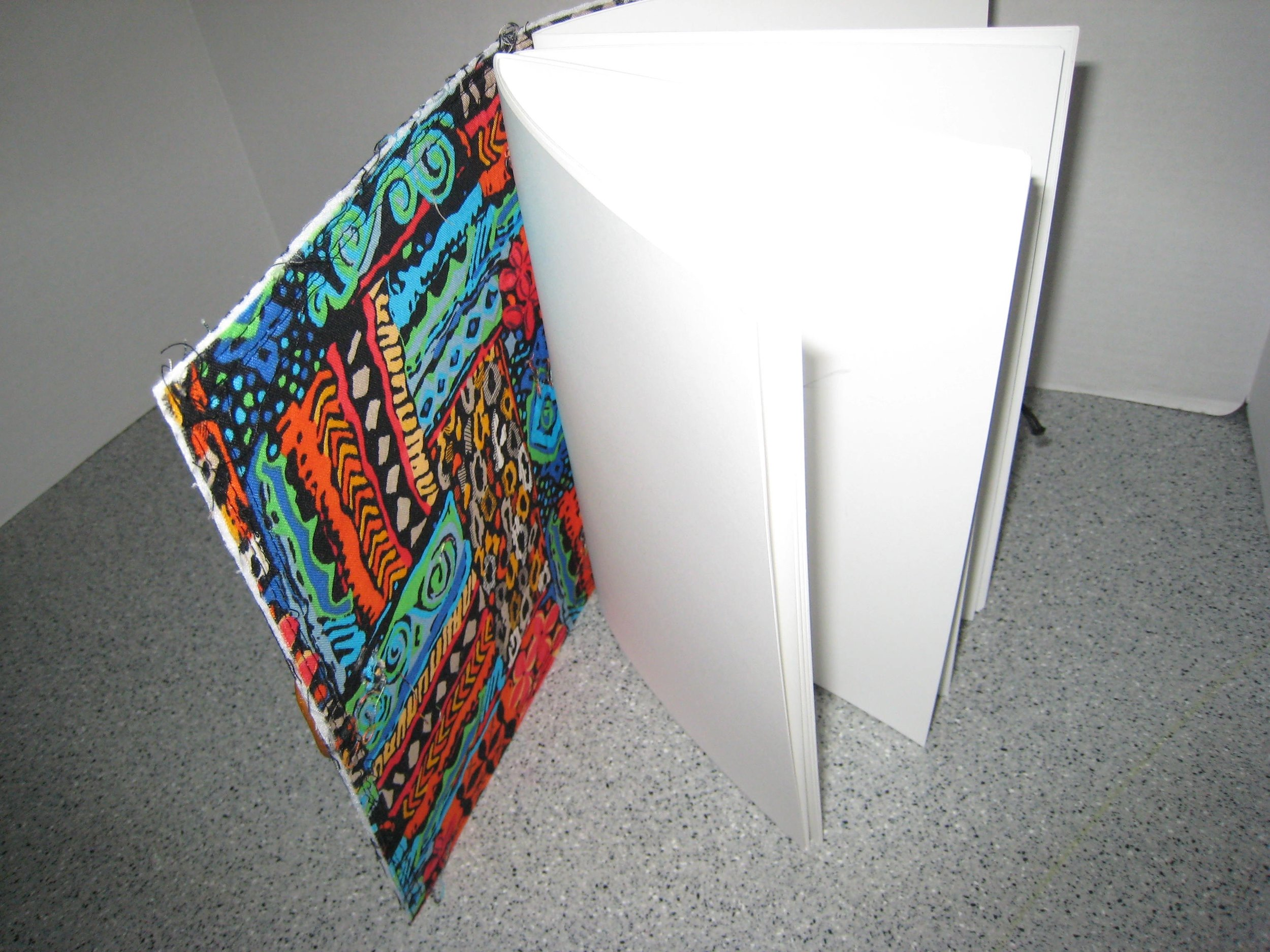 tribal book inside.jpg