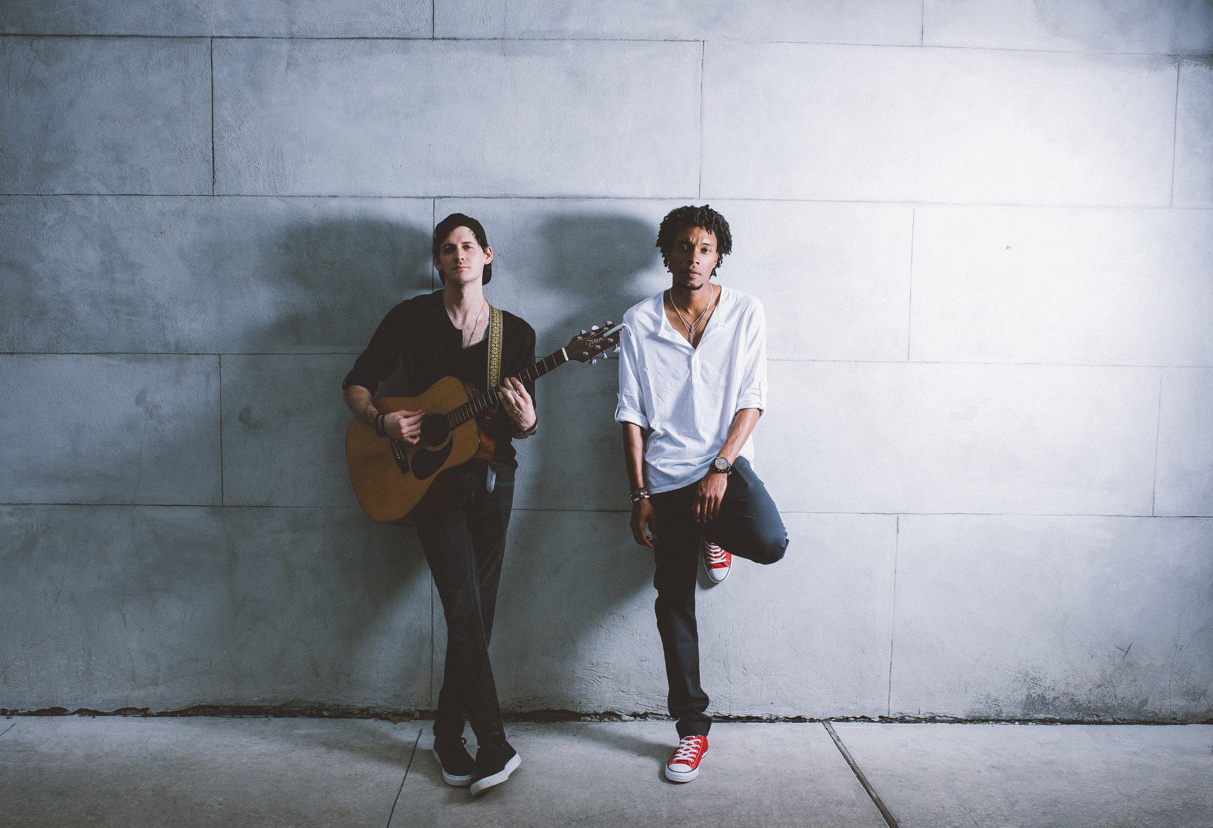 Melomania 2017  duo.jpg