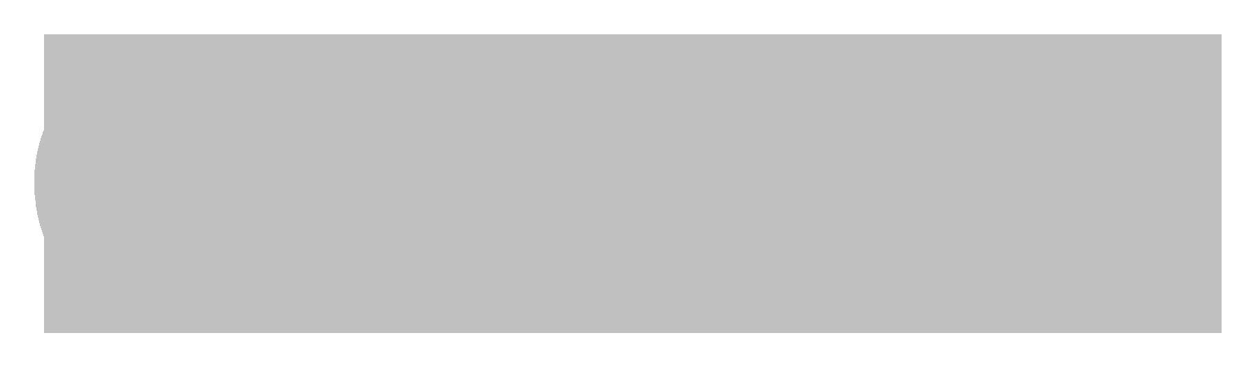comcast_logo-copy.png
