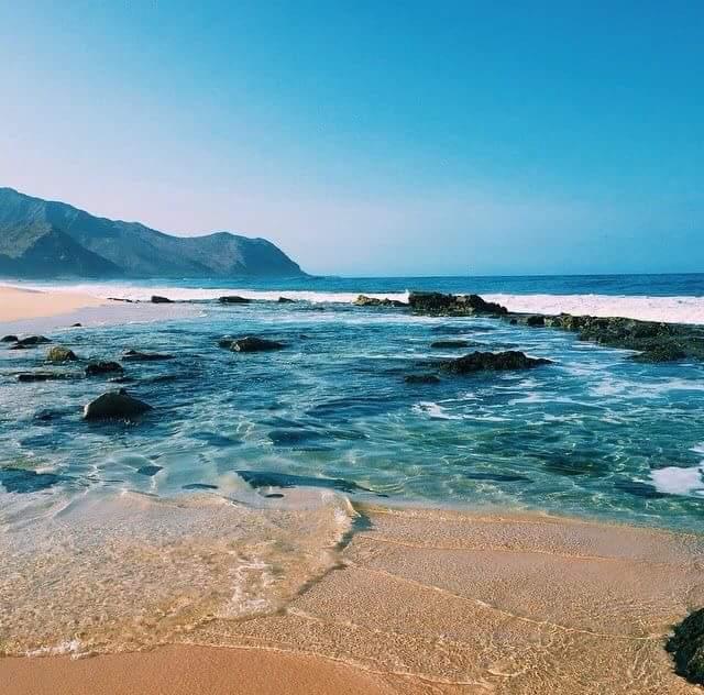 Beach Water.jpg