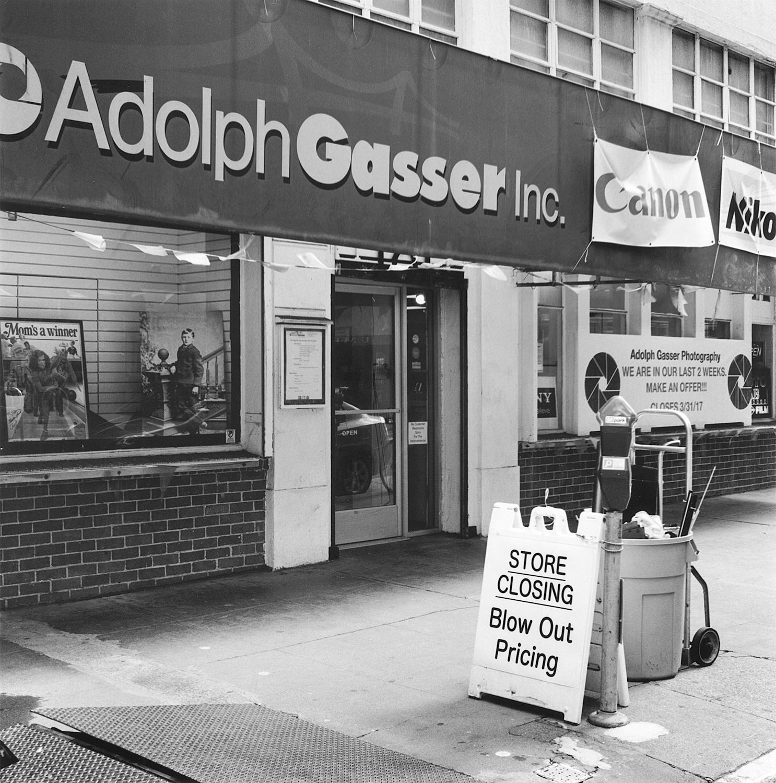 AdolphGassers-StoreClosing.jpg