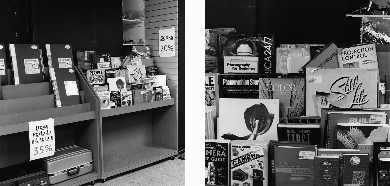 AdolphGassers-Books-StillLife_diptych.jpg
