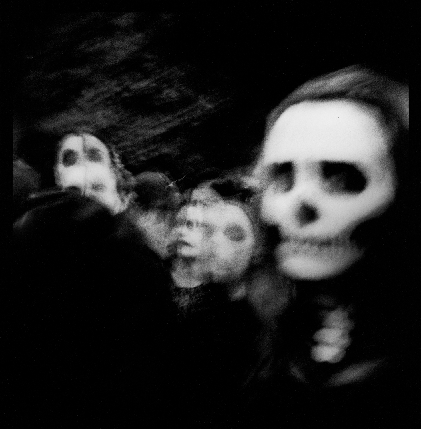 1_DayoftheDead_2015_01_03.jpg