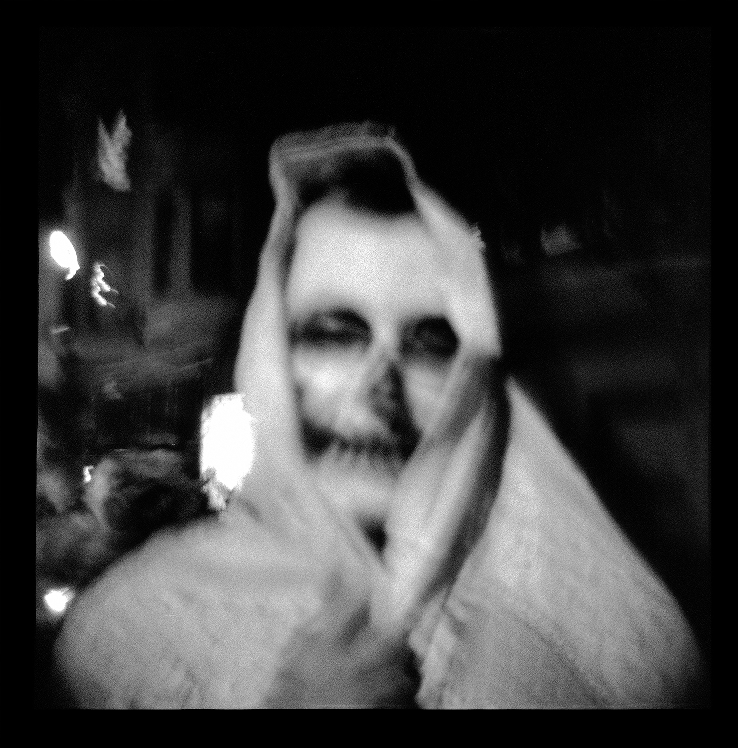 15_DayoftheDead_2009_02.jpg