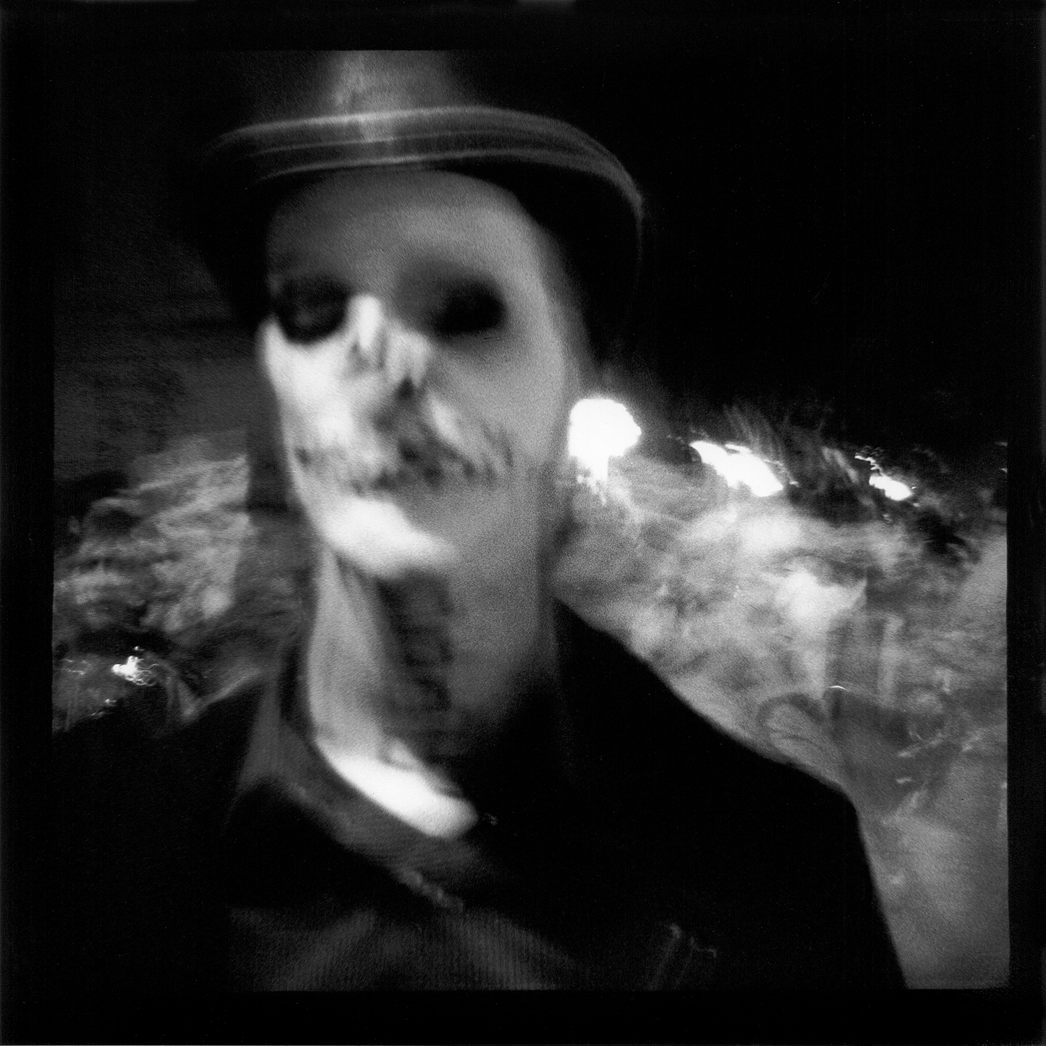 23_DayoftheDead_2010-01.jpg