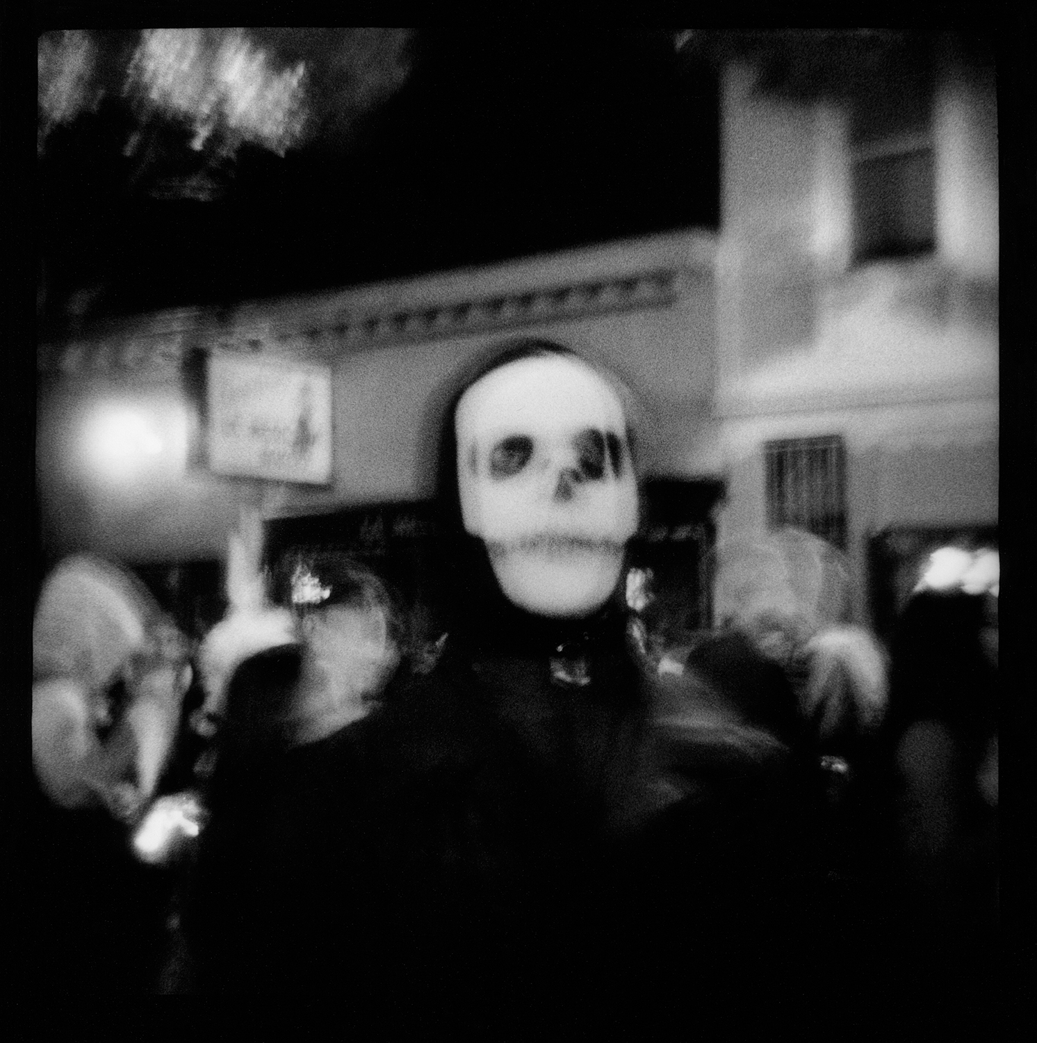 38_DayoftheDead_2013_02_03.jpg