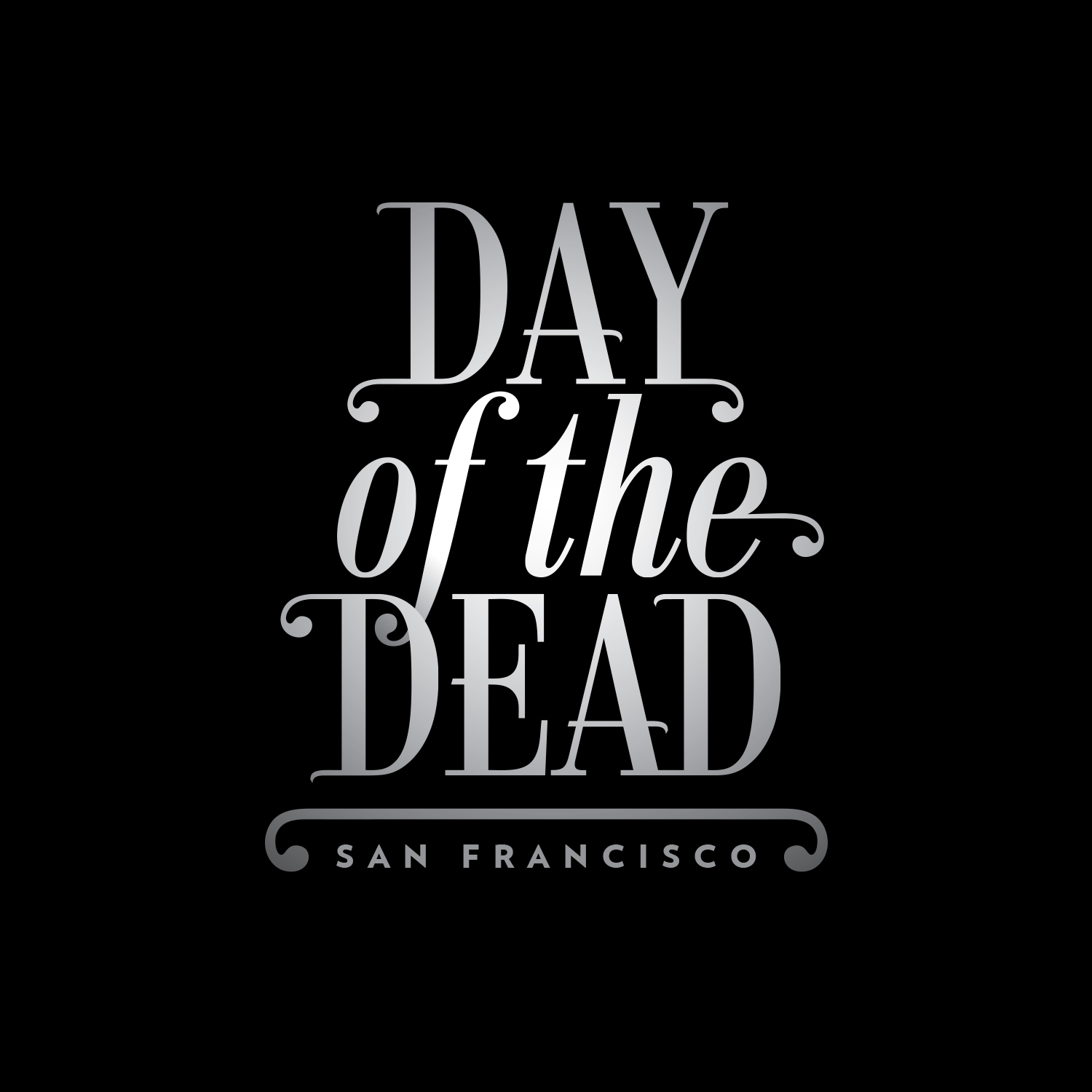 0_DayoftheDead_titlepage_larger_lower.jpg