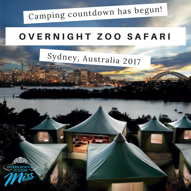 IJM Zoo Announcement.png