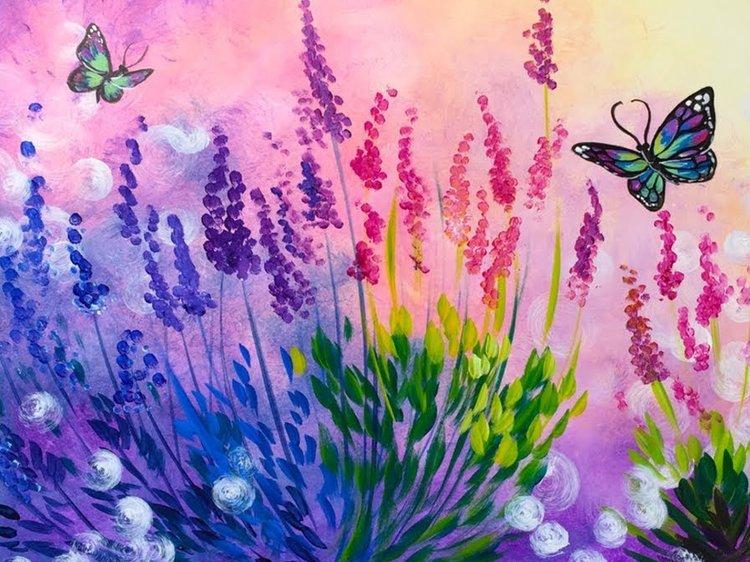 butterfliesandlavender.jpg