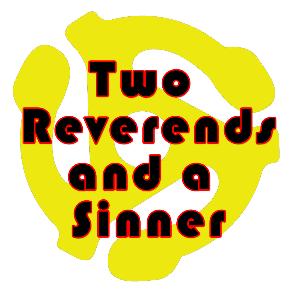 two-reverends-and-a-sinner-.png