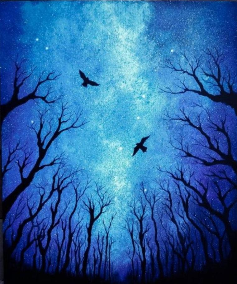 2+Midnight+Sky.jpg