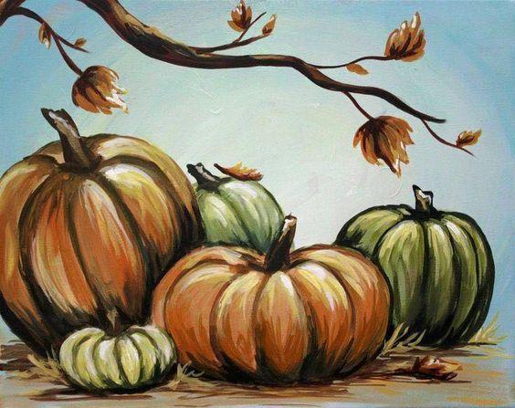 9+Pumpkin+Patch.jpg