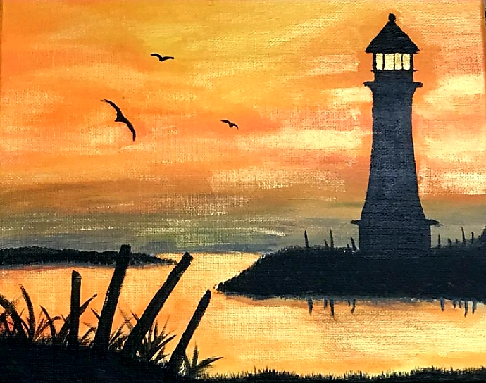 8+Lighthouse+at+Dusk.jpg