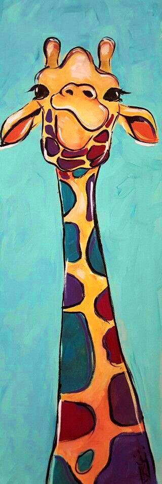 18+Whimsical+Giraffe.jpg