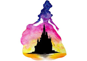 9+Princess+Silhouette+3.jpg