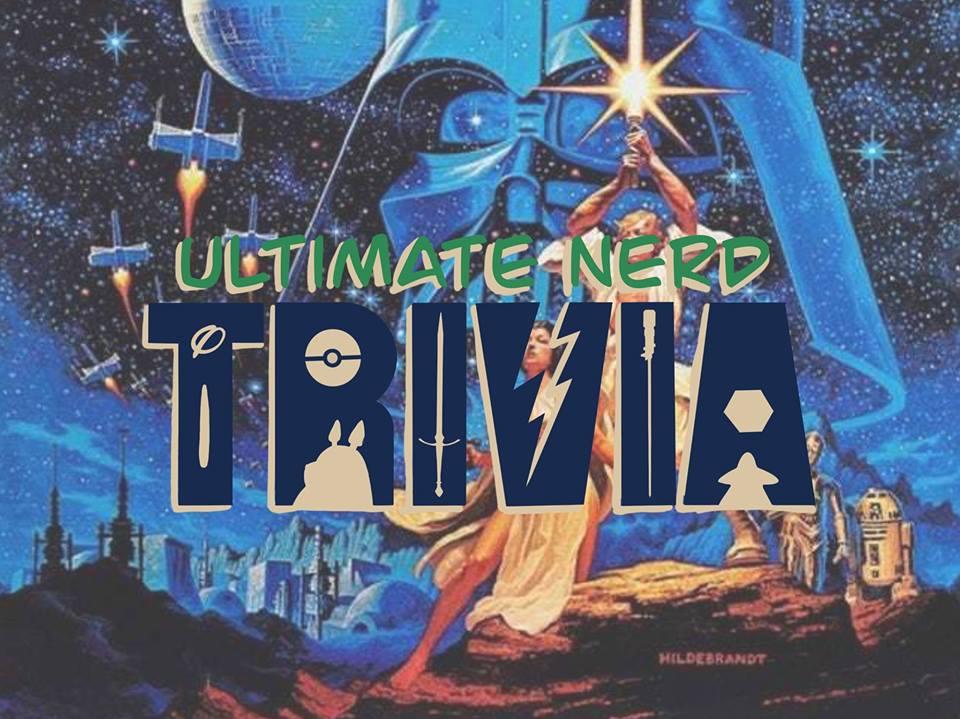 Trivia-StarWars.jpg