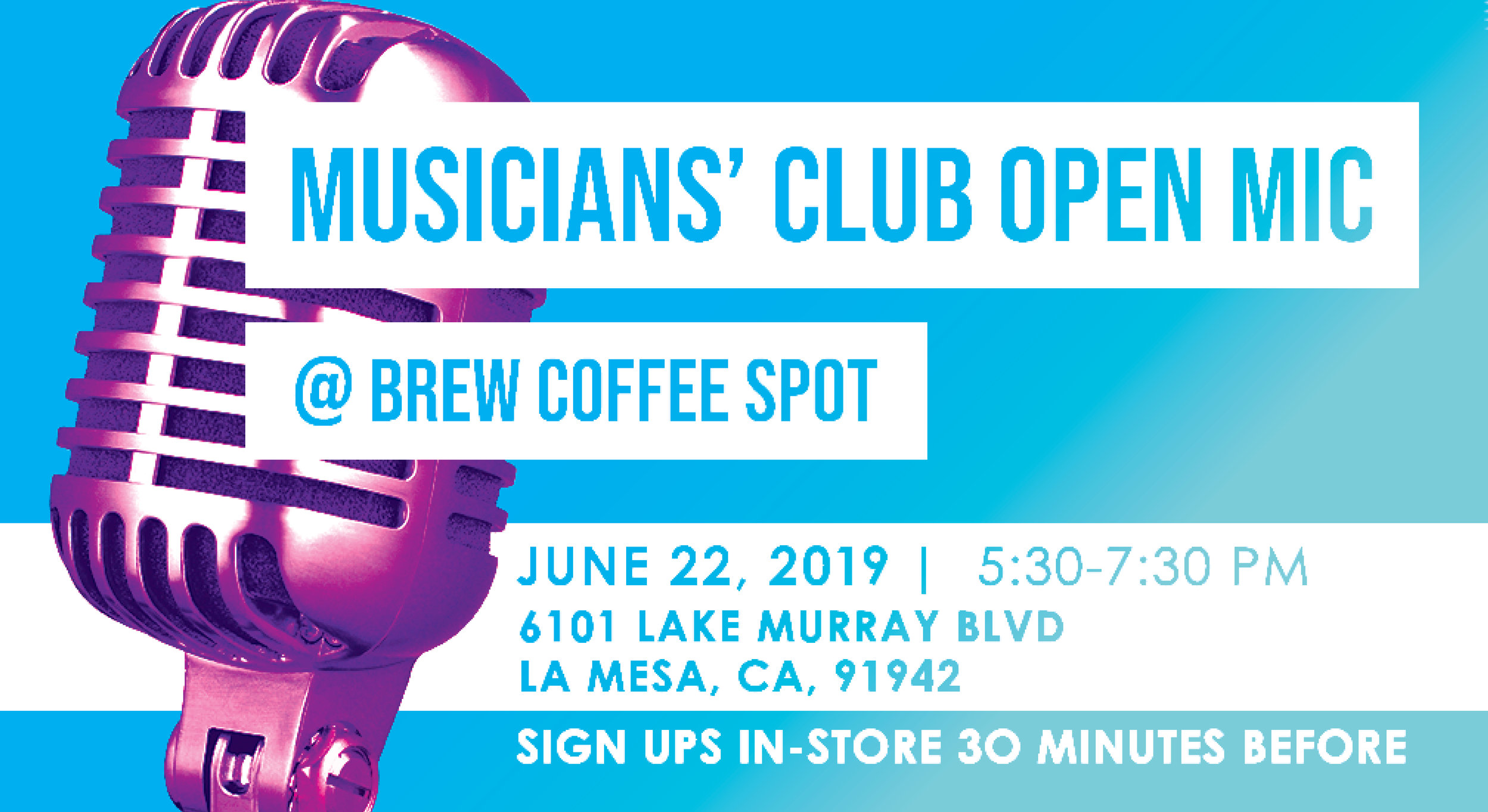 BREW LED Promo Screen_JUN19-8.jpg