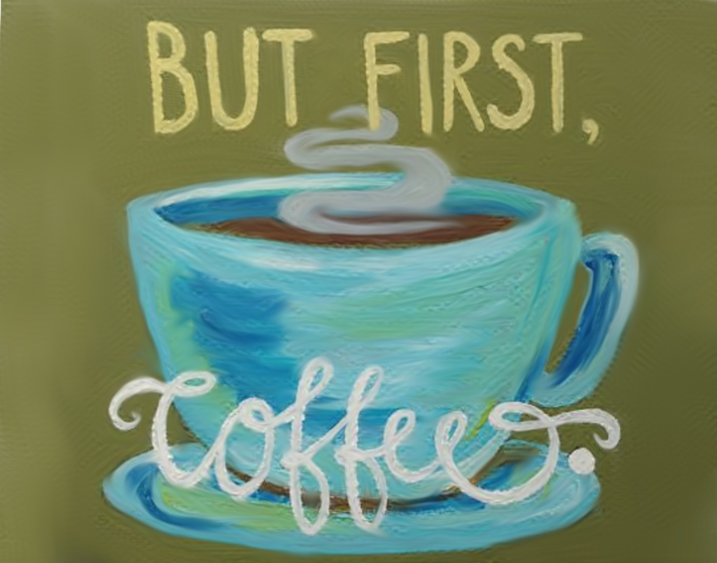 But+First+Coffee.jpg