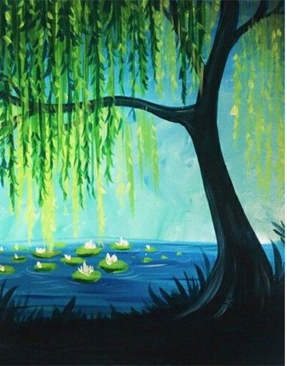 Weeping+Willow.jpg