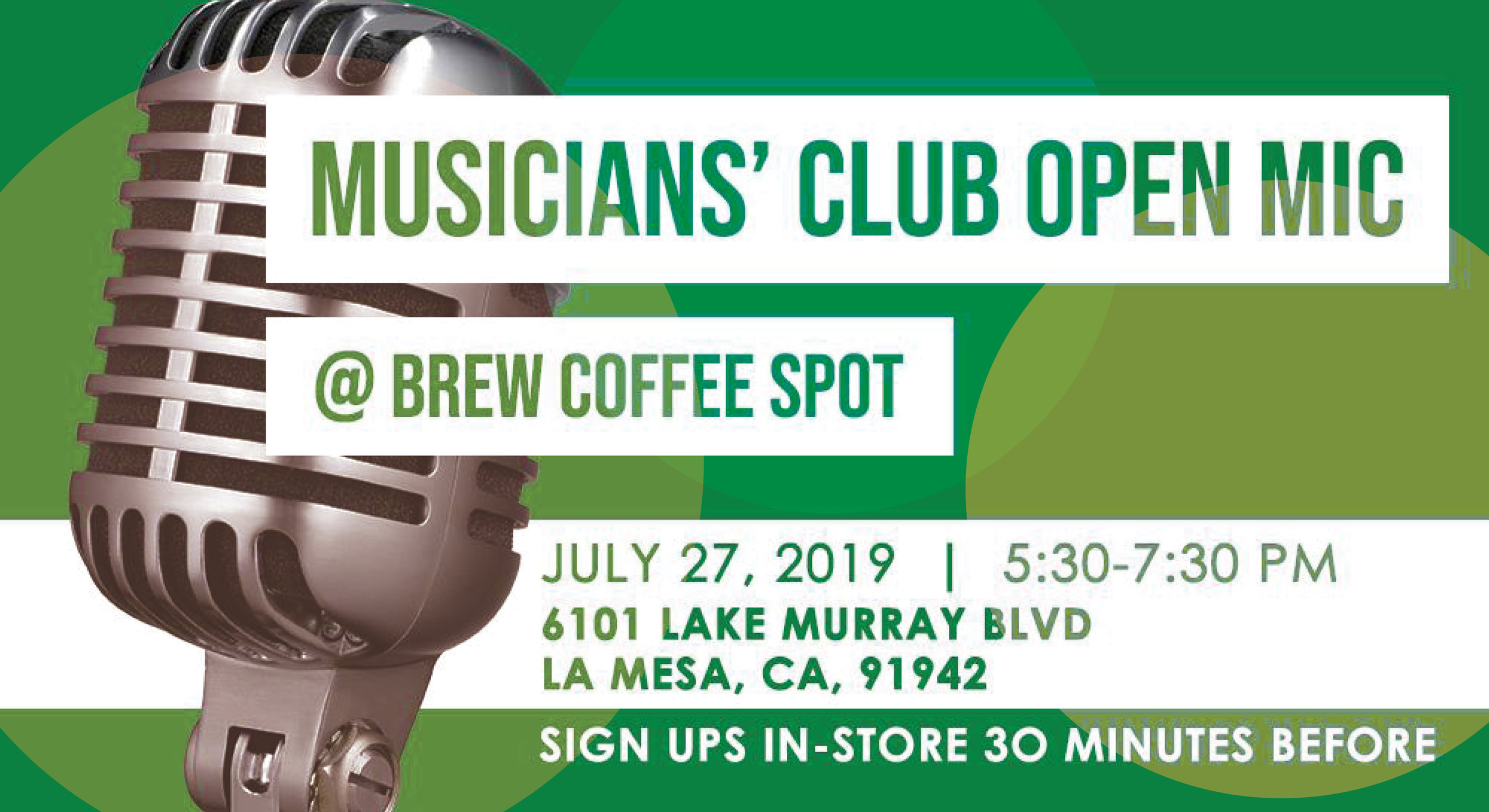 BREW LED Promo Screen_JULY19-11.jpg