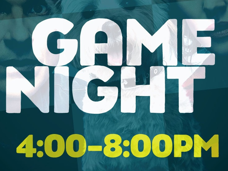 Game-Night-6.29.jpg