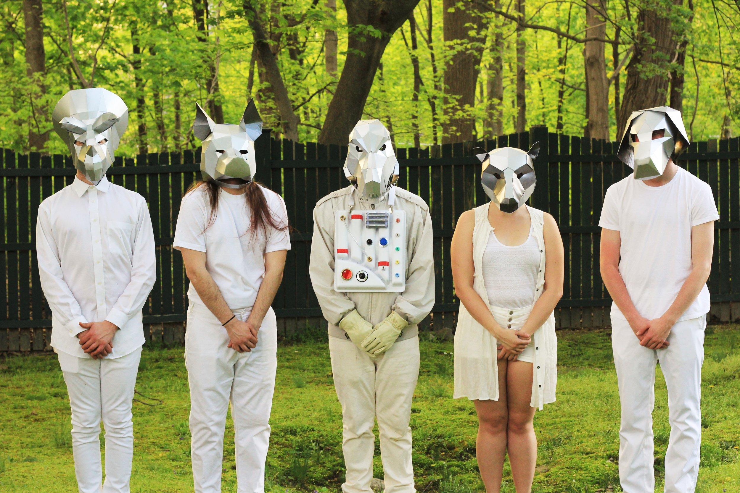Group Masks 2.JPG