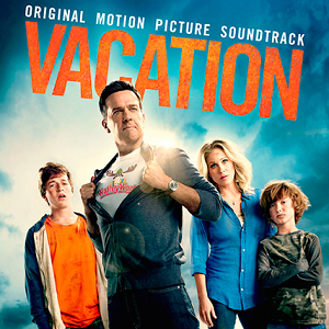 vacation-soundtrack.png
