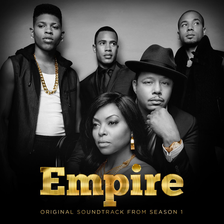 Empire_The-Soundtrack_FINAL.jpg