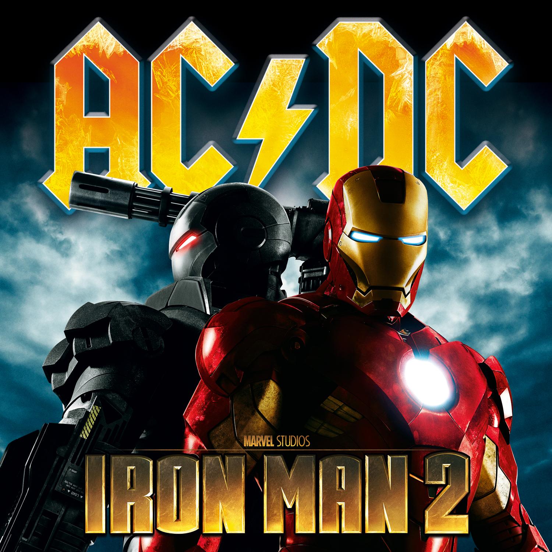 Iron-Man-2_AC(ligtning)DC.jpg