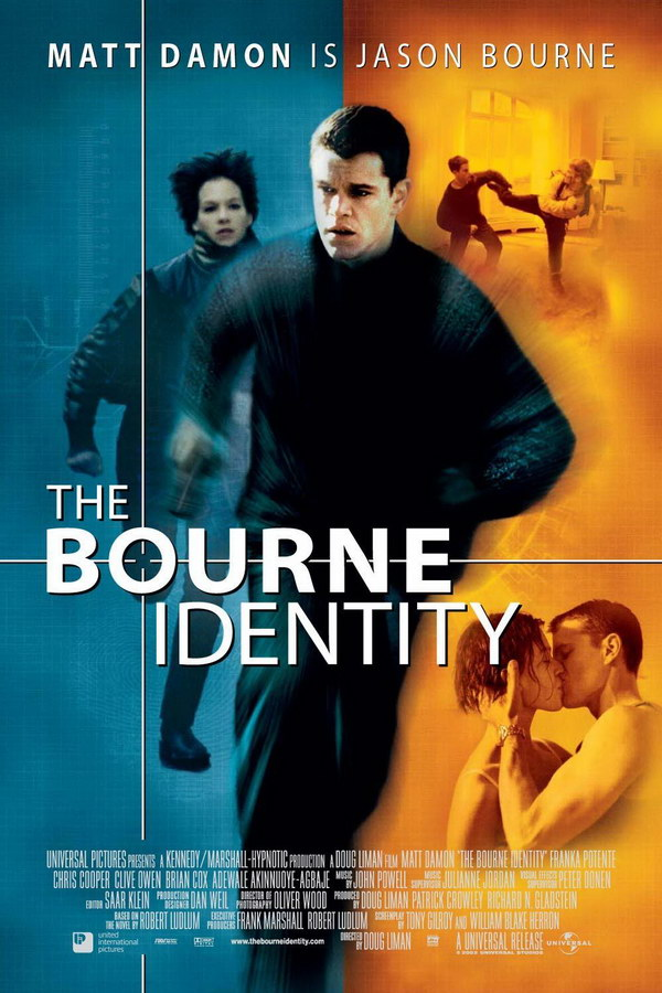 The-Bourne-Identity-Poster.jpg