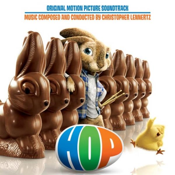 hop-movie soundtrack.jpg