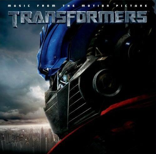 Transformers_albumcover.png