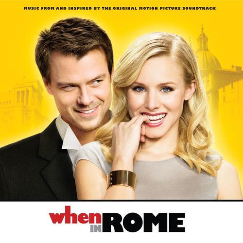 When In Rome soundtrack.jpg