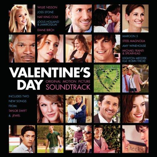 valentines-day-soundtrack.jpg