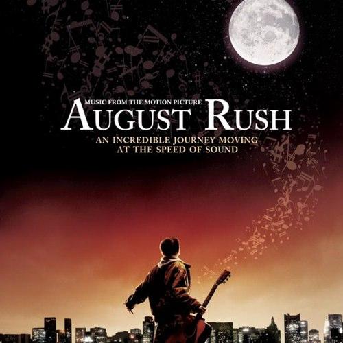 august-rush-soundtrack.jpg