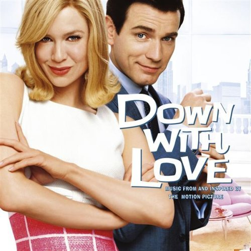 down-with-love-soundtrack.jpg
