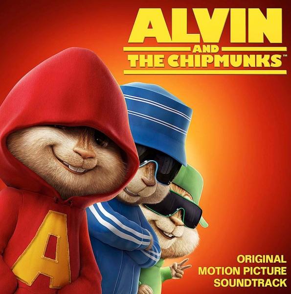 Alvin 1 Soundtrack.jpg
